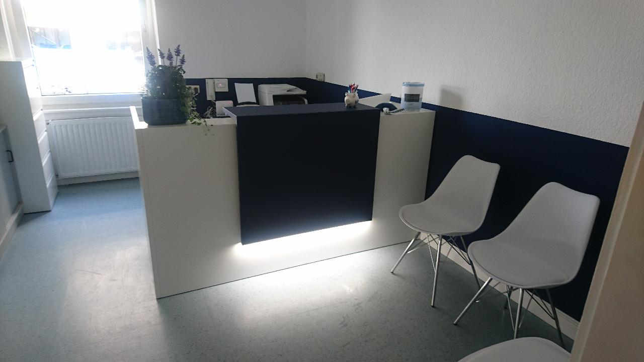 privatpatient und selbstzahler physiotherapie in neuostheim. Black Bedroom Furniture Sets. Home Design Ideas