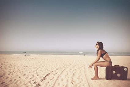 Thailands schönster Strand?