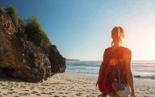 Strandurlaub Hua Hin
