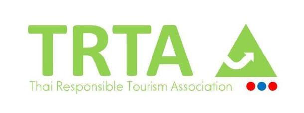 Und wir sind natürlich auch Mitglied bei TRTA - https://www.thairt.org - Wir stehen absolut für den nachhaltigen Tourismus!