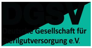 Logo DGSV