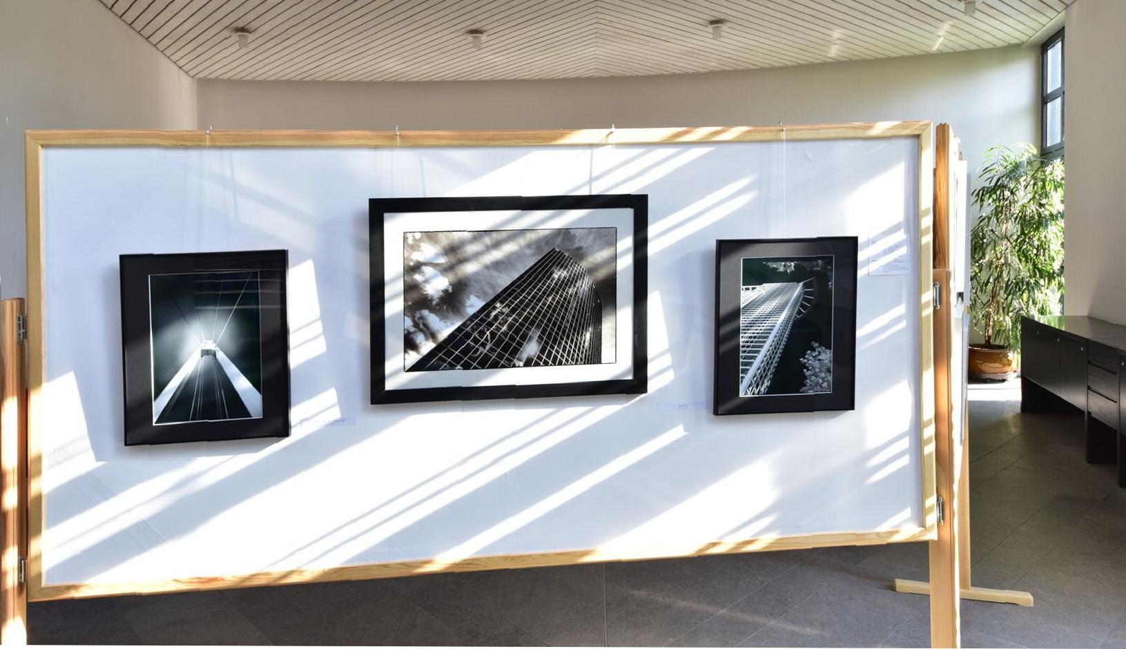Fotos von Karl-Heinz Seidel