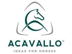 Acavallo Produkte bestellen über Sattelmanagement