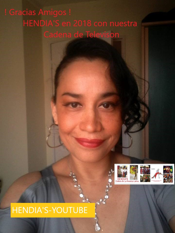 Marina DIAZ