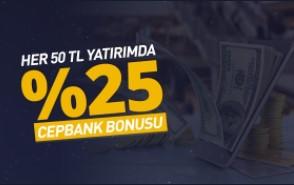 Betnano Cepbank Bonusu