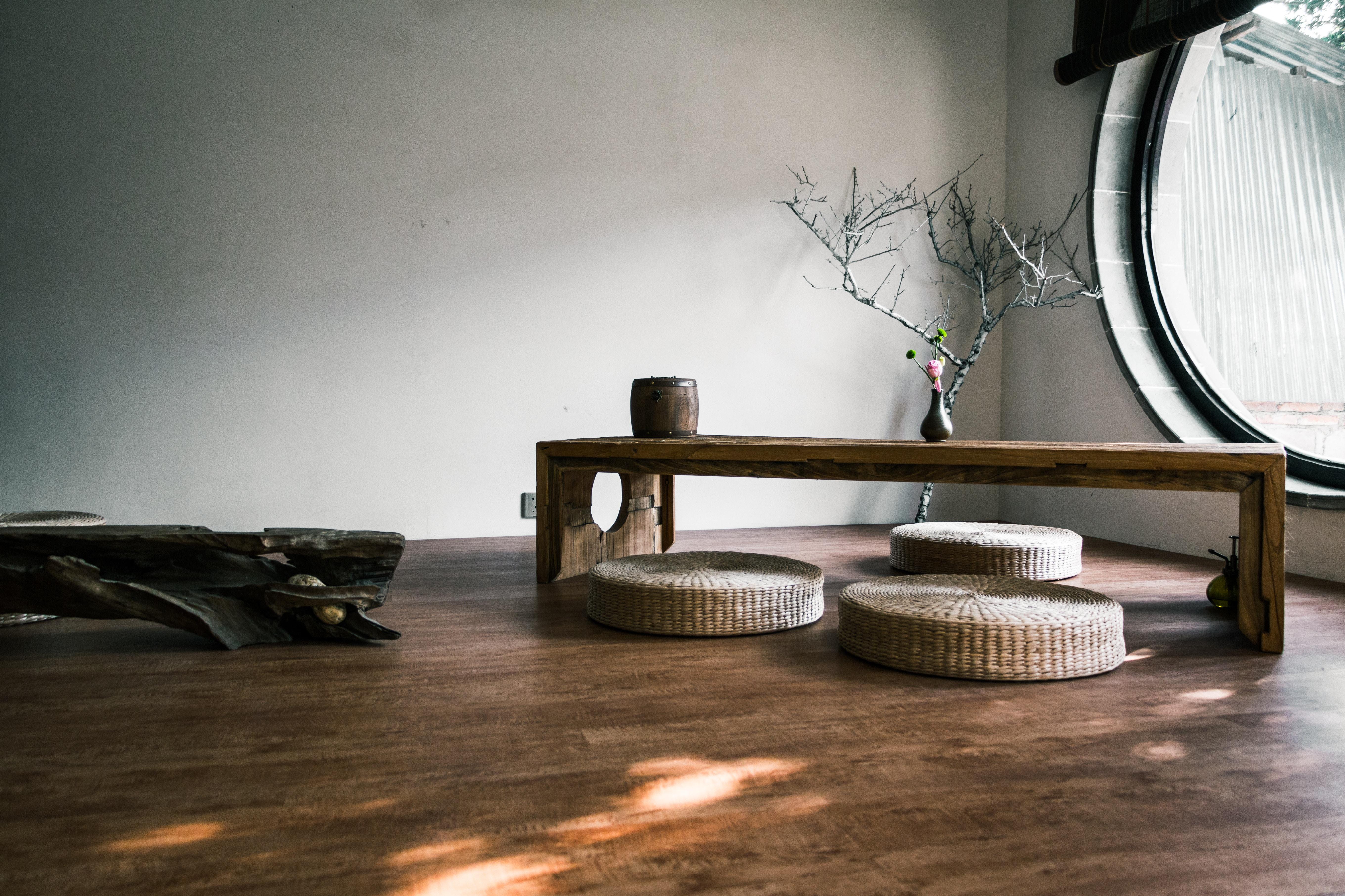 peintures naturelles cologiques min rales et badigeon de chaux peinture cologique. Black Bedroom Furniture Sets. Home Design Ideas