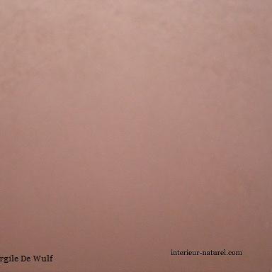 enduit-décoratif-argile-fin