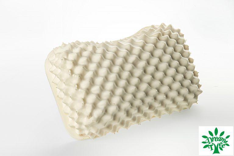 肩こり防止大粒SOFTタイプ枕