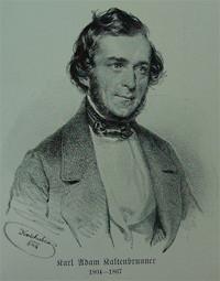 C.A.Kaltenbrunner