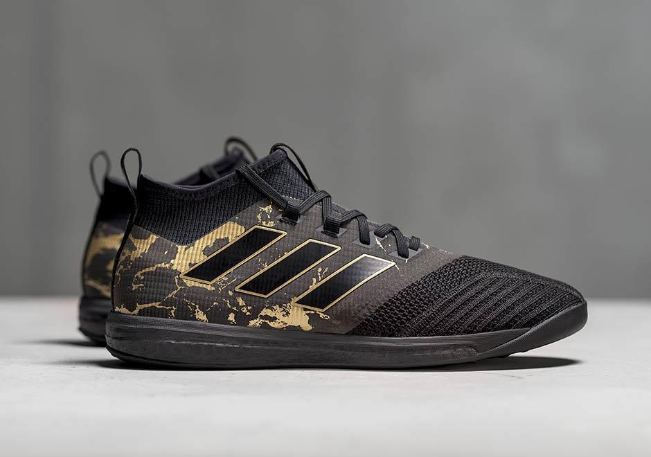 Vernic Football Paul Designer Morgane X Pogba Adidas lK1JcTF3