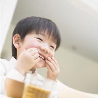 キレイな歯並びと噛み合わせをつくる矯正歯科治療