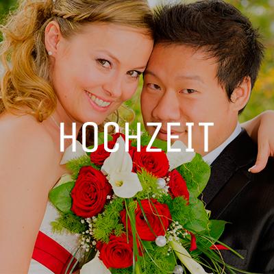 Hochzeits-Bilder