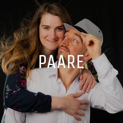 Paar-Shooting