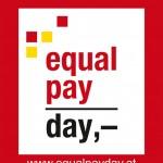 Bild: equal-pay-day.at