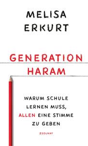 Buchcover, Zsolnay Verlag, 2020. 20 Euro