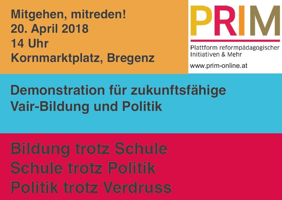 Großzügig Politische Zeichen Vorlagen Fotos ...