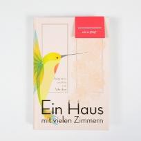 Cover : www.editionfuenf.de