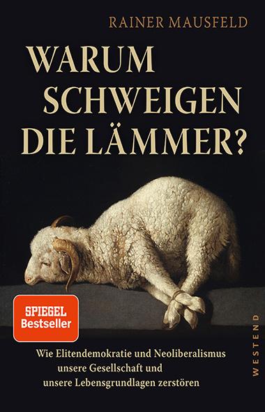 Bild: www.westendverlag.de/