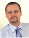 Ing. Mag. Dr. Karl Premißl Referatsleiter