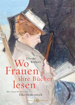 Bild: Thiele Verlag 2019