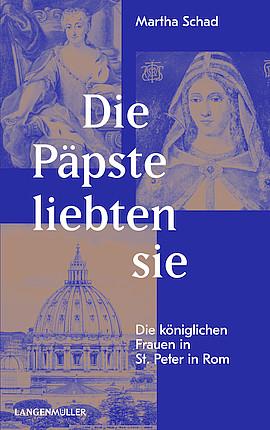 Cover:  Verlag Langen Müller