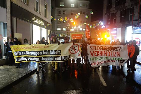 Foto: Eveline Steininger / Solidarwerkstatt  - barbeitet ÖLI