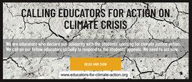 Bild: educators-for-climate-action.org