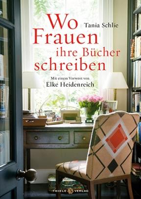 Bild: Thiele Verlag 2014