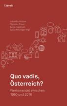 Bild: Czernin Verlag
