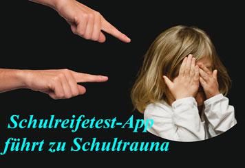Bild geändert von PS auf der Basis von Gerd Altmann auf pixabay.com