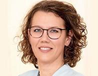 """""""Geordnete Verwaltung"""" reicht nicht. Die neue Bildungsministerin Iris Eliisa Rauskala gefordert   Bild: (c) APA/BKA/Andy Wenzel"""