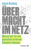 Cover: brandstaetterverlag.com/