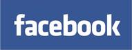 東練馬リトルリーグ Facebook公式ページ