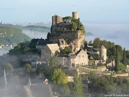Turenne - Camping les trois sources 4 étoiles Lot Vallée de la Dordogne