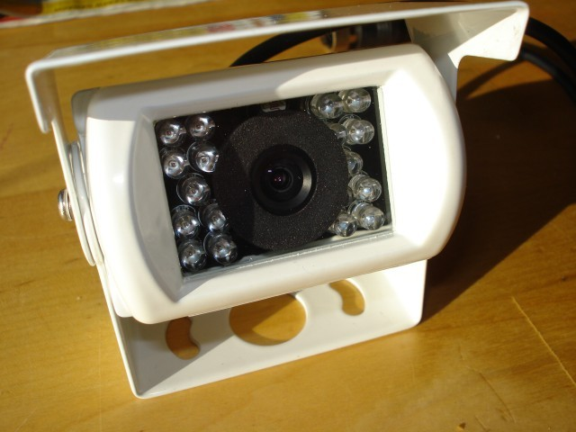 kameras am womo urlaub auf r dern reisen mit dem wohnmobil. Black Bedroom Furniture Sets. Home Design Ideas