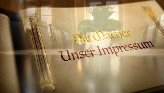 """Under Construction. Sie befindet sich in der Entstehung.. die neue Website und Homepage von """"Essen und Trinken im historischen Rathaus Cafe Usingen"""""""