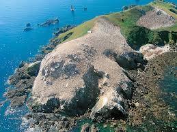 Réserve des 7 îles - Perros Guirec - 15 km