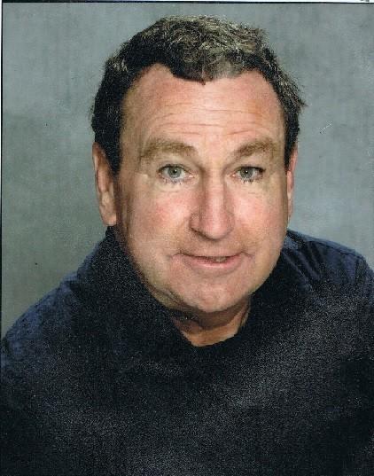 Dan McDermott as Larry Wilcom