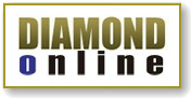 ダイヤモンド社のビジネス情報サイト