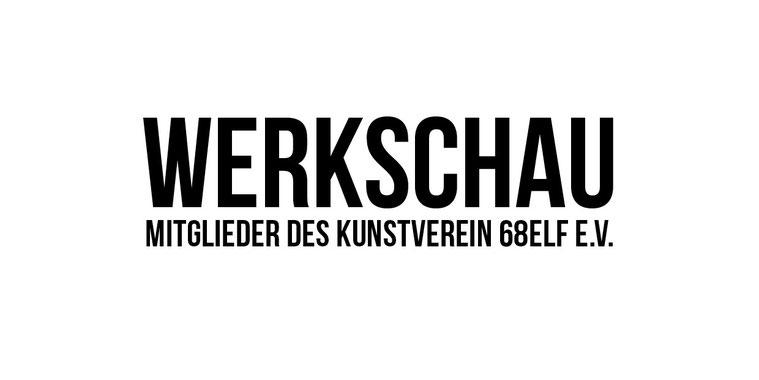 10. - 18.05.2014 / Ausstellungsraum Jürgen Bahr