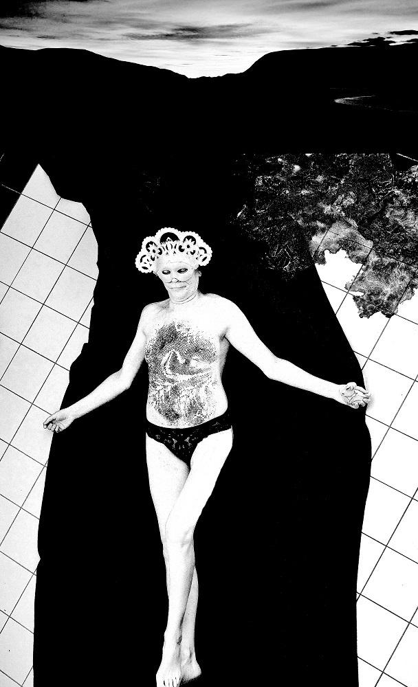 Margret Schopka|Maria Schatzmüller-Lukas