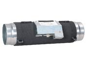 カウンターアローファンV-150CRL-D