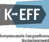 © KEFF-Nord-Schwarzwald