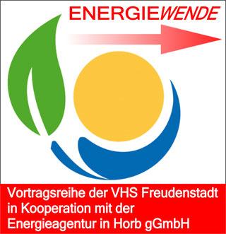 """Online-Vortrag: Montag, 22.03.2021 von 19:00-20:30 Uhr  """"Ist das Erneuerbare-Wärmegesetz (EWärmeG) nach Einführung des Gebäudeenergiegesetzes (GEG) noch gültig?"""