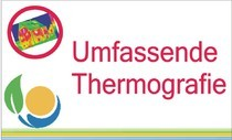 Energieberatung Thermografie