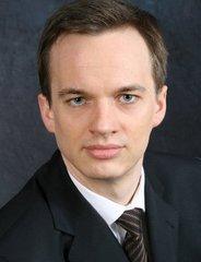 Lichtbild von Rechtsanwalt und Fachanwalt für Erbrecht Arne Hartmann aus Hildesheim