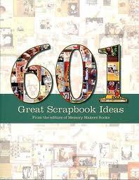 "B2 - ""601 Ideas"" - € 8"