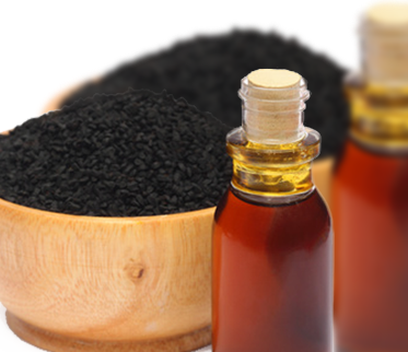 Image result for Black Seed Oil