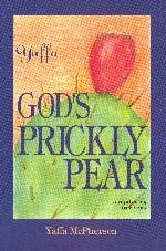 Buchcover der englischen Ausgabe