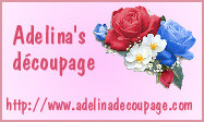 http://www.adelinadecoupage.com